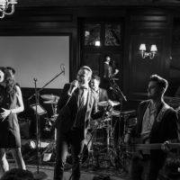 royal-avenuer_charlie-pub_cluj-napoca_27-oct-2016-4
