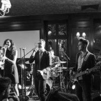 royal-avenuer_charlie-pub_cluj-napoca_27-oct-2016-5
