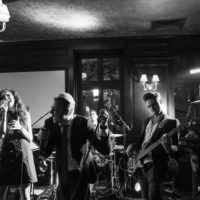 royal-avenuer_charlie-pub_cluj-napoca_27-oct-2016-6