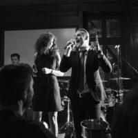 royal-avenuer_charlie-pub_cluj-napoca_27-oct-2016-9
