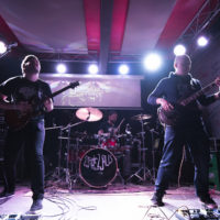 subliminal-damage_hard-club_cluj-napoca_29-oct-2016-2-of-41