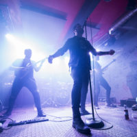 white-walls_hard-club_cluj-napoca_29-oct-2016-101-of-159