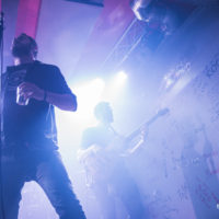 white-walls_hard-club_cluj-napoca_29-oct-2016-47-of-159