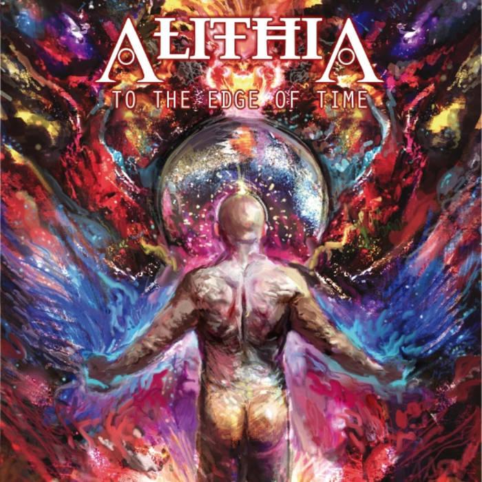 album alithia