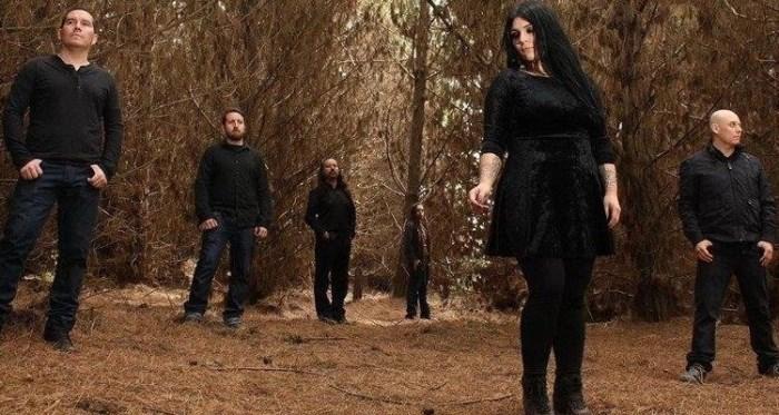 mourning-sun-band
