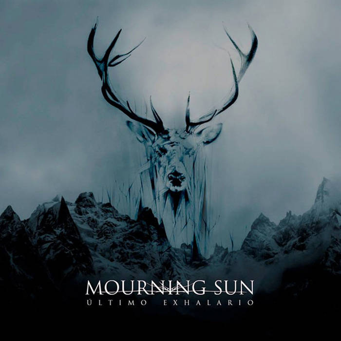 mourning-sun-cover