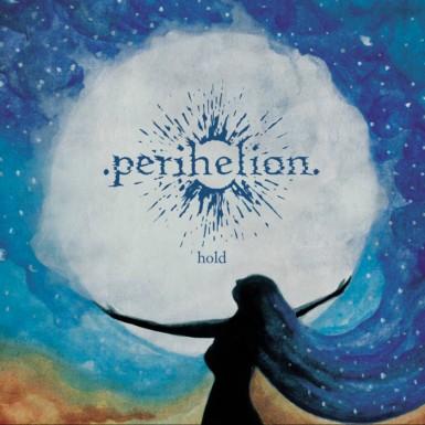 perihelion-hold