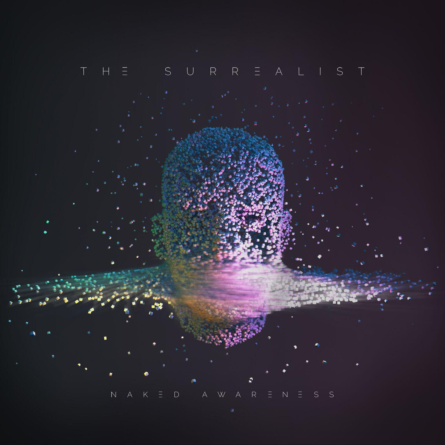 the-surrealist