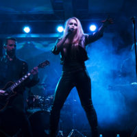 aftermoon_hard-rock_cluj-napoca_03-nov-2016-175-of-251