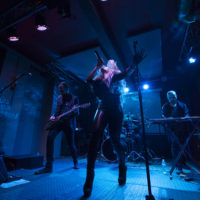 aftermoon_hard-rock_cluj-napoca_03-nov-2016-32-of-251