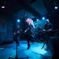 aftermoon_hard-rock_cluj-napoca_03-nov-2016-33-of-251