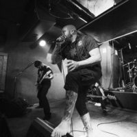 benighted-necrovile-malpraxis_flying-circus_cluj-napoca_30-oct-2016-111-of-170
