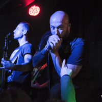 benighted-necrovile-malpraxis_flying-circus_cluj-napoca_30-oct-2016-145-of-170