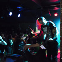 benighted-necrovile-malpraxis_flying-circus_cluj-napoca_30-oct-2016-157-of-170