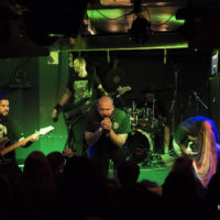 benighted-necrovile-malpraxis_flying-circus_cluj-napoca_30-oct-2016-166-of-170