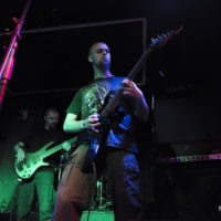 benighted-necrovile-malpraxis_flying-circus_cluj-napoca_30-oct-2016-29-of-170
