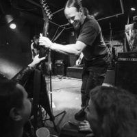 benighted-necrovile-malpraxis_flying-circus_cluj-napoca_30-oct-2016-50-of-170