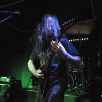 benighted-necrovile-malpraxis_flying-circus_cluj-napoca_30-oct-2016-57-of-170