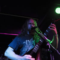 benighted-necrovile-malpraxis_flying-circus_cluj-napoca_30-oct-2016-78-of-170