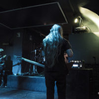 benighted-necrovile-malpraxis_flying-circus_cluj-napoca_30-oct-2016-96-of-170