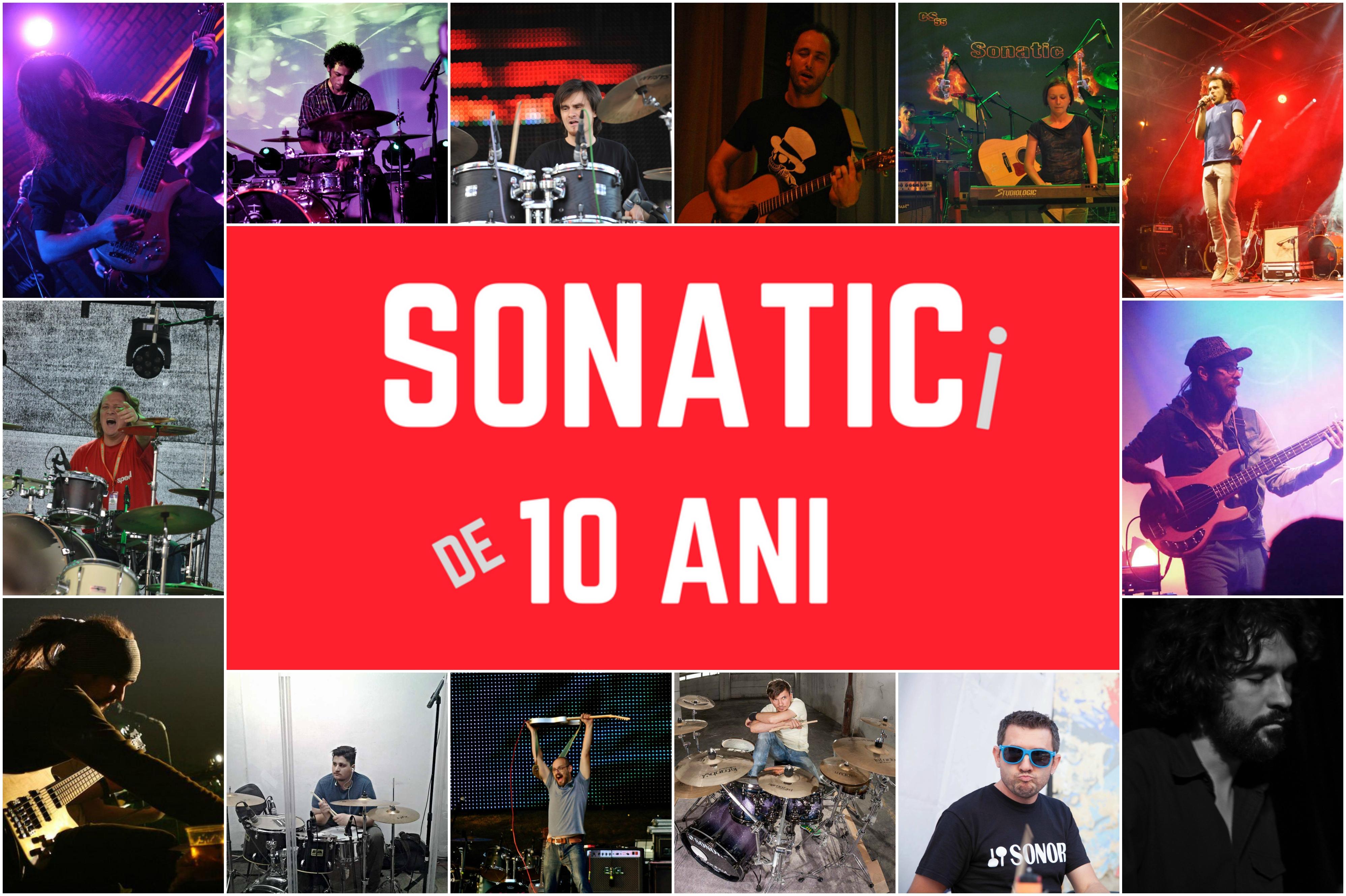 sonatic-10-ani