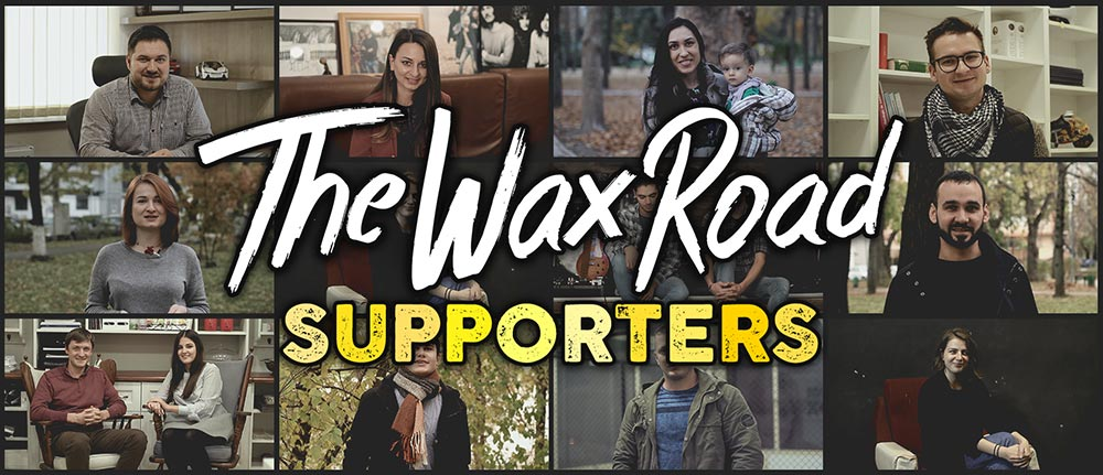 the-wax-road-suppourters