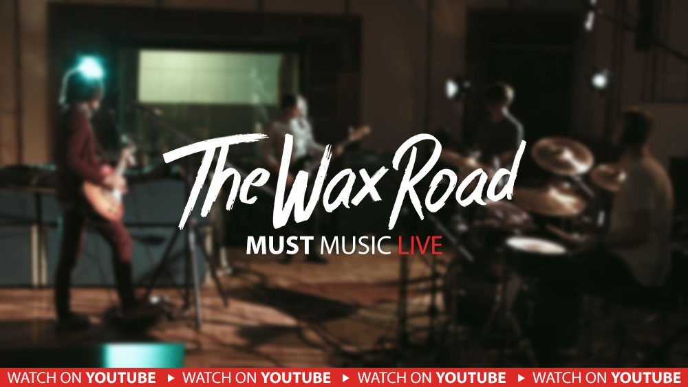 the-wax-road-live