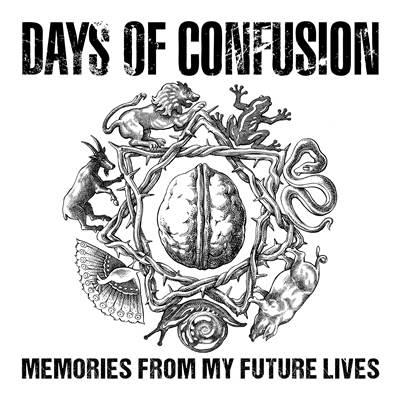 daysofconfusion