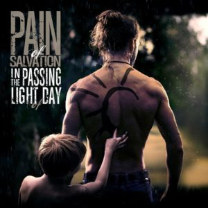 pain-of-salvation-in-the-passing-light-of-day-300x300