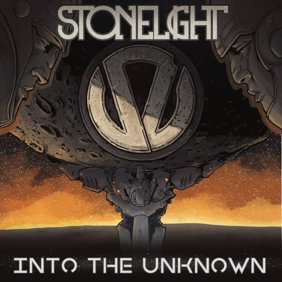 stonelight-cover