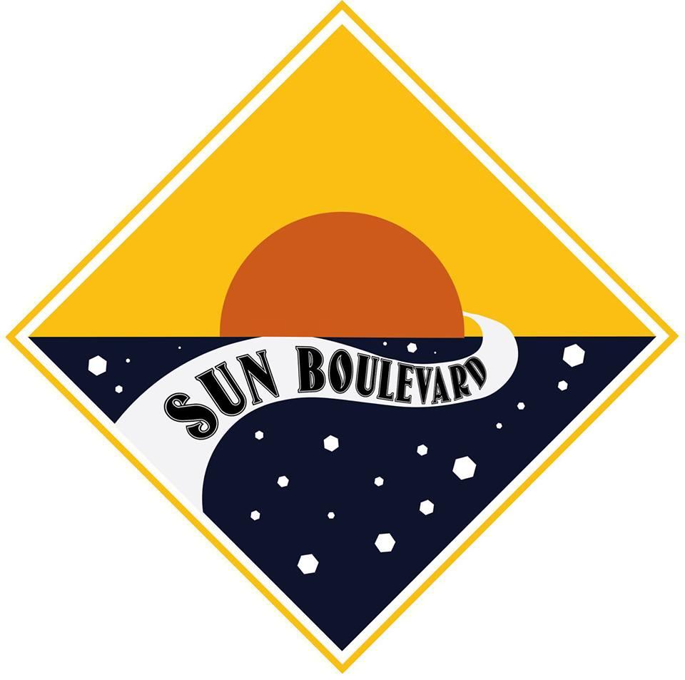 sun-boulevard