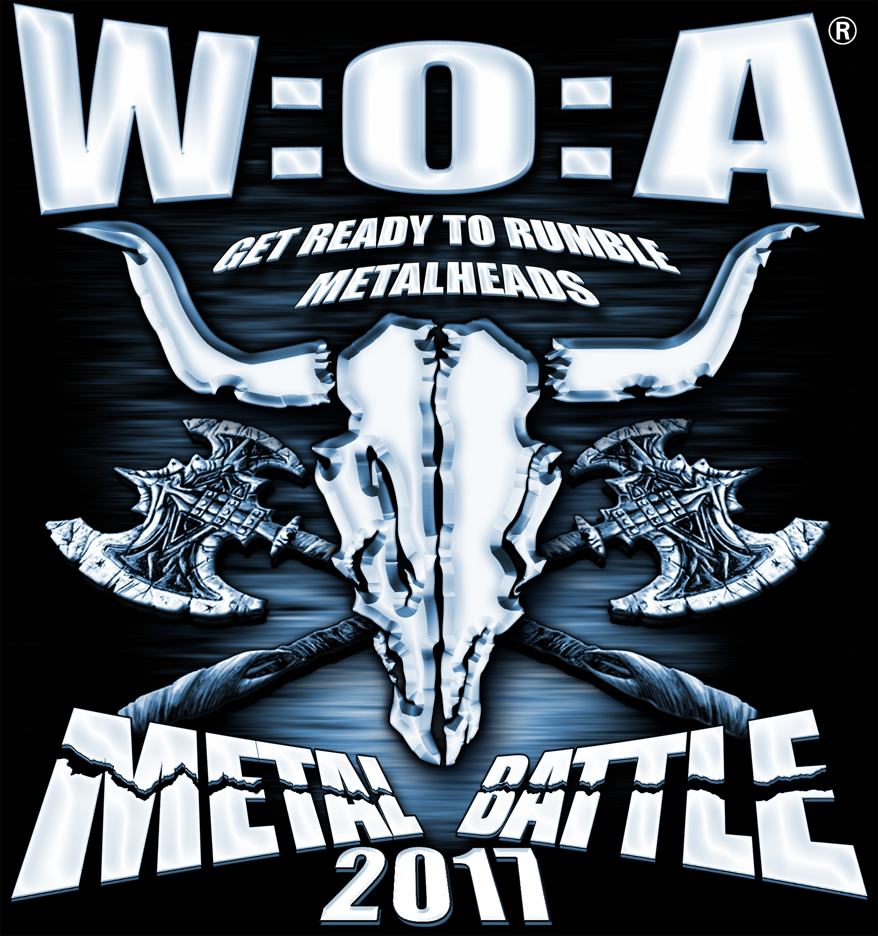 woa_17_metal_battle_logo