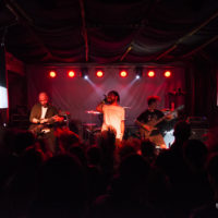 diamonds-are-forever_the-shelter-cluj-napoca-09-dec-2016-118-of-118