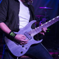 diamonds-are-forever_the-shelter-cluj-napoca-09-dec-2016-14-of-118