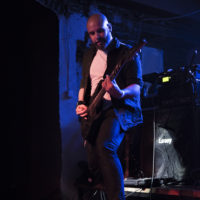diamonds-are-forever_the-shelter-cluj-napoca-09-dec-2016-22-of-118