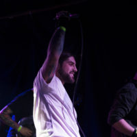 diamonds-are-forever_the-shelter-cluj-napoca-09-dec-2016-4-of-118
