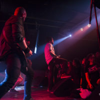 diamonds-are-forever_the-shelter-cluj-napoca-09-dec-2016-95-of-118
