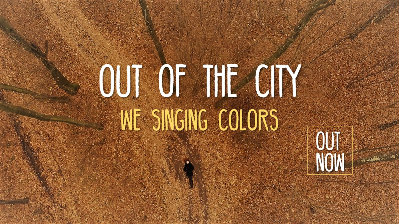 we-singing-colors-out-of-the-city_cover