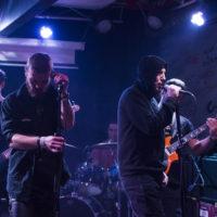 False Reality_Hard-Club-Cluj-2