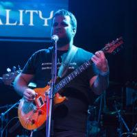 False Reality_Hard-Club-Cluj-36