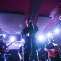 False Reality_Hard-Club-Cluj-41