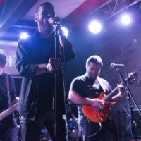 False Reality_Hard-Club-Cluj-53
