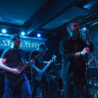False Reality_Hard-Club-Cluj-75