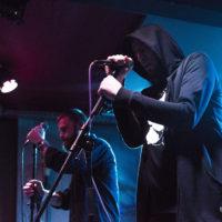 False Reality_Hard-Club-Cluj-89