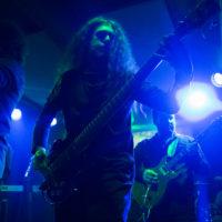 Hteththemeth_False Reality_Hard-Club-Cluj-180