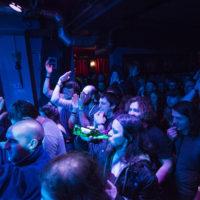 Timpuri-Noi_Hard-Club-Cluj_2017-440