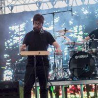 Timeshift Festival_DSC0007