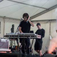 Timeshift Festival_DSC0021