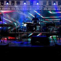 Timeshift Festival_DSC0046