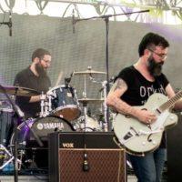Timeshift Festival_DSC0047
